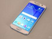 Особенности съемного аккумулятора на Galaxy S6 - трудности