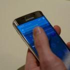 Популярность Galaxy S6 и Galaxy S6 edge