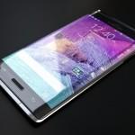 Слоты для карт памяти и будущие флагманы от Samsung