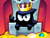 King of Thieves - новый взгляд на стратегии