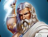 Grepolis - Дравняя Греция