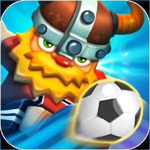 Man Of Soccer - оригинальный футбол