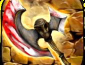 Nyctophobia Monstrous journey - смертельное подземелье