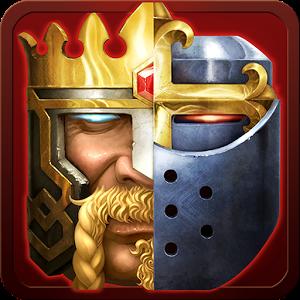 Clash of Kings - королевские разборки
