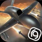 Drone : Shadow Strike – полеты над полем боя