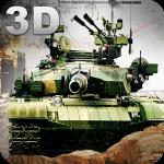 Tank Battle 3D: World War II - снова в бой