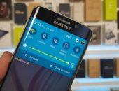 Щедрые подарки для владельцев флагманов Samsung