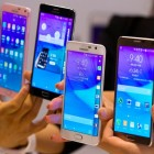 Особенности ремонта флагмана Samsung Galaxy S6 edge