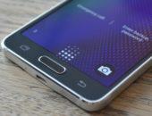 Владельцы Samsung Galaxy Alpha получают долгожданный апдейт