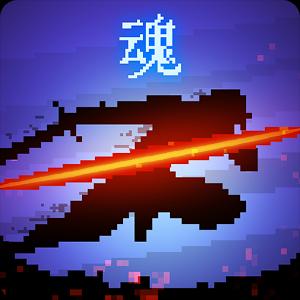 Dark Slash: Hero - иконка