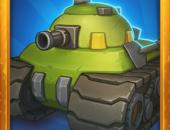 Way of Tanks - иконка