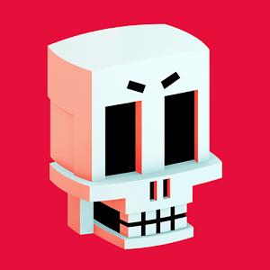 Hellrider - иконка