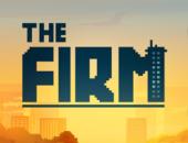 The Firm - иконка