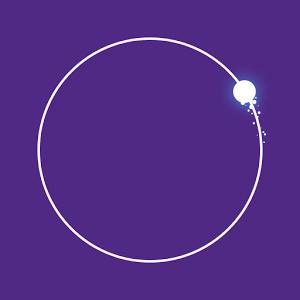 Orbitum Lite - иконка
