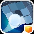 Grey Cubes — качественный арканоид