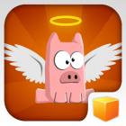 Pigs Can't Fly — свиньи не могут летать