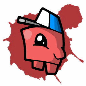 Mad Dex - иконка