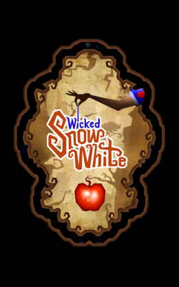 Wicked Snow White - заставка
