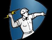 Energetic - иконка
