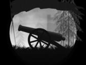 Castlefall - иконка