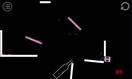 WineCat - игра