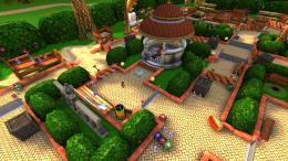 EggPunch 2 - игра