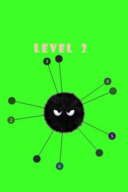 oAo - игра