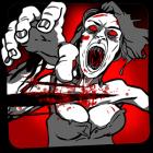 Dark Dayz — Prologue — зомби-выживание