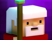 The Quest Keeper - иконка