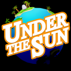 Under the Sun — под Солнцем