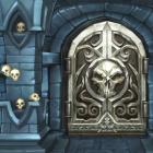 Dungeon Hero RPG — путешествие по подземелью