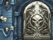Dungeon Hero RPG - иконка