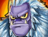 Beast Quest - иконка