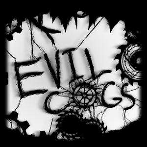 Evil Cogs - иконка
