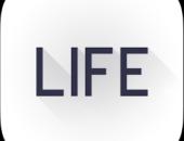 Симулятор жизни - иконка