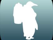 Jet Penguin! - иконка