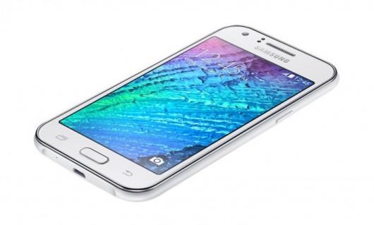 Смартфоны Samsung Galaxy J7 и J5 вскоре поступят в продажу