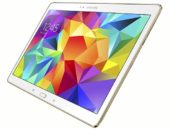 Samsung Galaxy Tab S 2 9.7 вскоре поступит в продажу