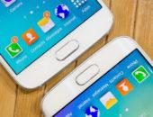 Состоялся релиз TWRP для Samsung Galaxy S6