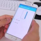 Высокая популярность смартфонов Samsung Galaxy S6 и Galaxy S6 edge