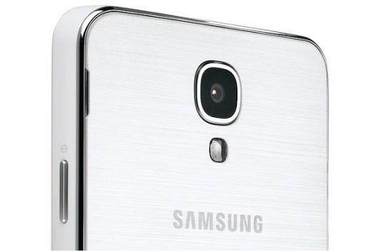 Первая информация о смартфоне Samsung Galaxy J5