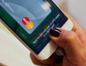 Совсем скоро Samsung запустит платежную систему