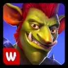Goblin Defenders 2 – защита древних территорий