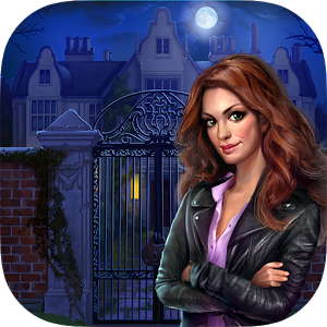 Adventure Escape: Murder Manor - новое дело и мистика