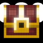 Pixel Dungeon – приключения в подземелье