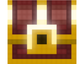 Pixel Dungeon - новые подземелья