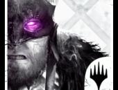 Magic 2015 - карточный мир