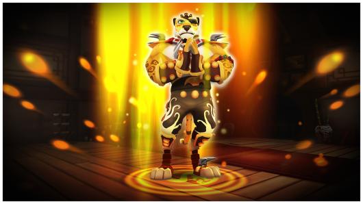 Smash Champs  - боевые животные