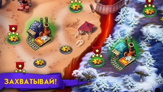 Goblin Defenders 2 - защита селения