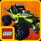 LEGO® Technic Race – гонки на радиоуправляемых машинках